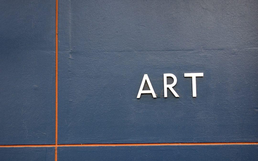 Manifesto per il diritto all'arte