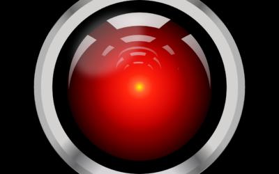 Formazione permanente – La voce dei mostri: il computer Hal di 2001 odissea nello spazio – 30/03/20 10:00