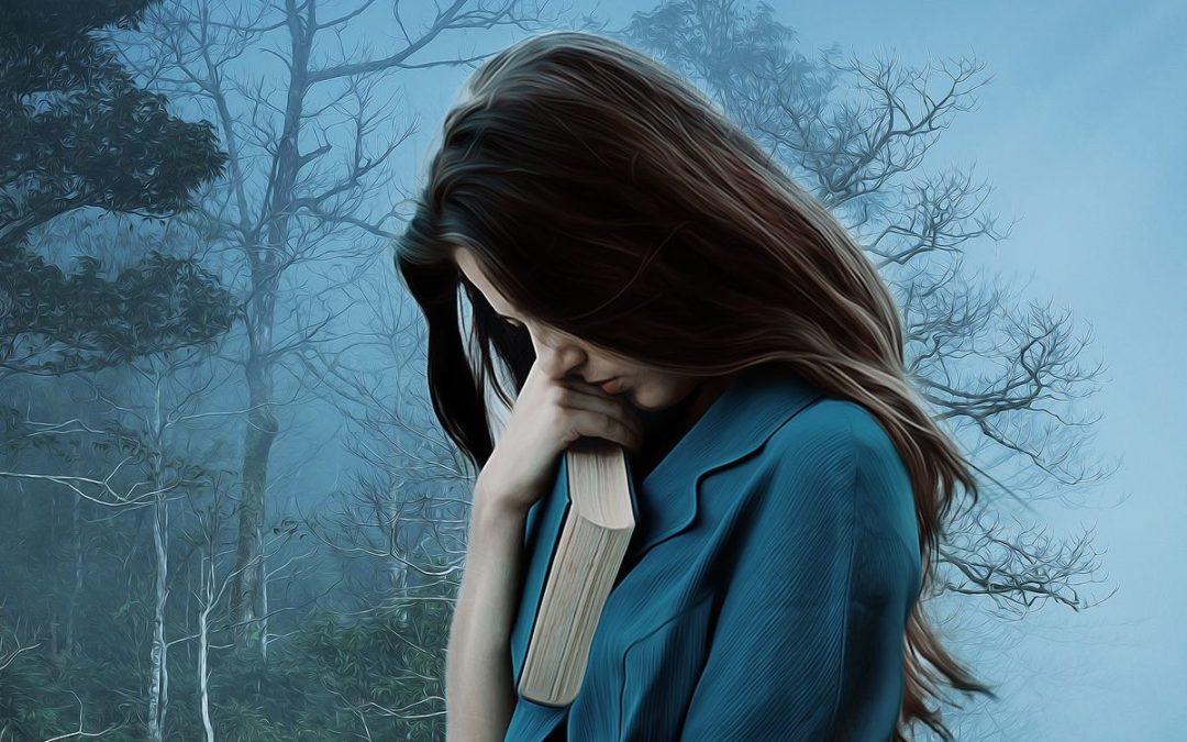 Quando la mente fa ammalare la voce: le disfonie psicogene