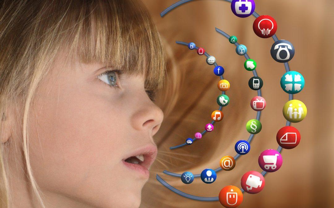 La teleriabilitazione nei disturbi dello spettro autistico