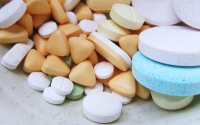 Voce e farmaci: come l'assunzione di  medicine può influenzare la resa vocale