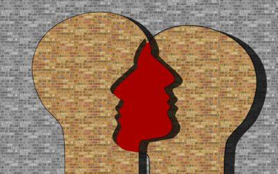 Perché Medicina Narrativa? Intervista a Maria Emilia Borsacchi